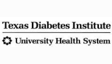 Texas Diabetes Institute