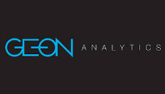 GEON Analtics Web, Data and mobile development firm