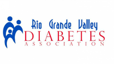 Rio Grande Valley Diabetes Association